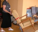 Chair Mover