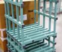 plastic-trolley