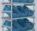 plastic-box-rack
